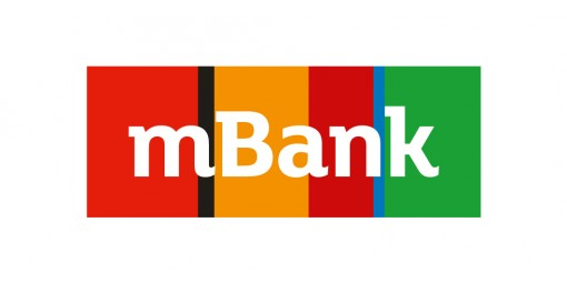 mbank_mass_logo_LABEL_RGB.jpg