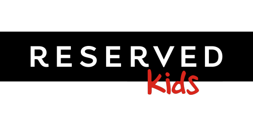 6_reserved_kids_logo_1.png