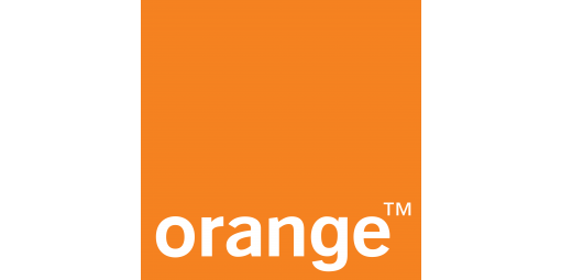 orange_color_1.png